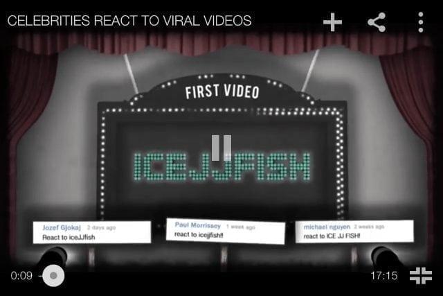 block ads youtube app iphone