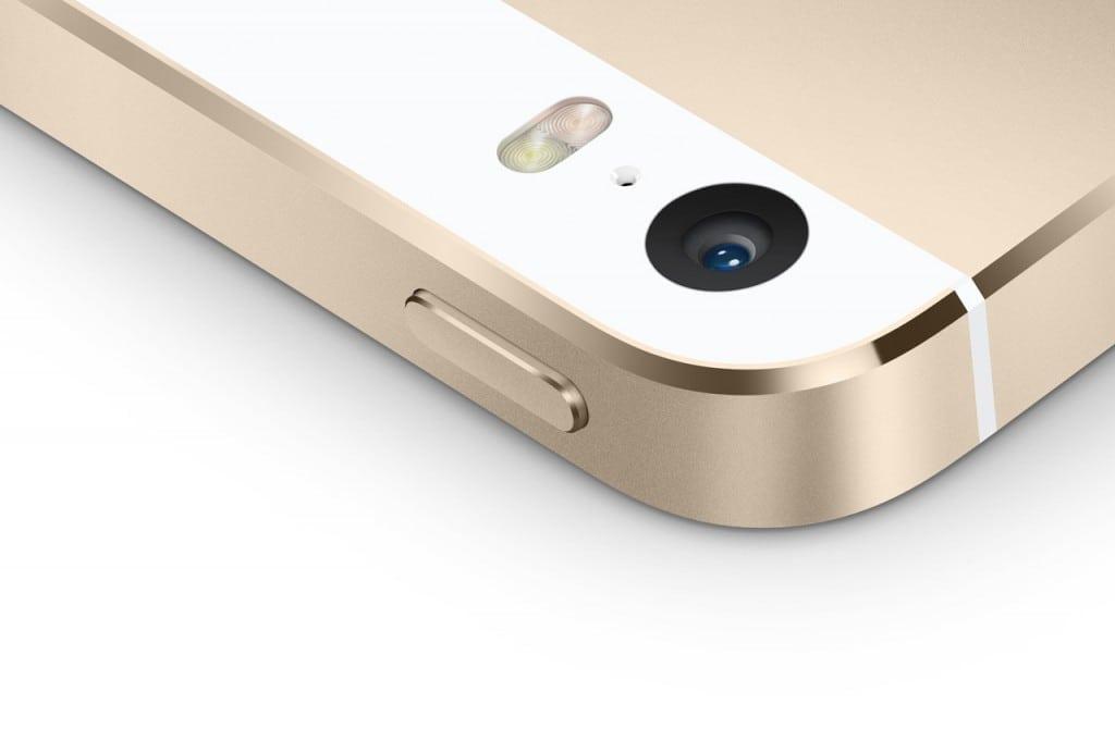 iphone 5s camera isight, creative iPhone photography ideas, creative iPhone photography, iPhone photography, Underwater Housing, Multiple Exposure