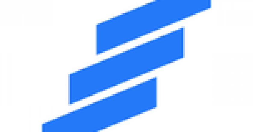 quickboard logo alternative ios keyboard