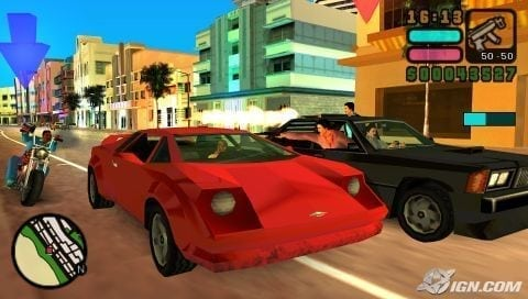 play psp games on iphone ios 8