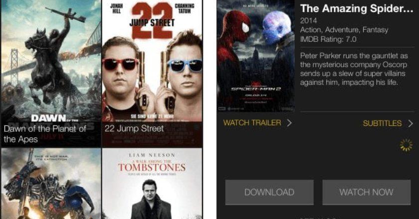 moviebox ios 8.1.1