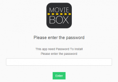 moviebox 3.2 download page password