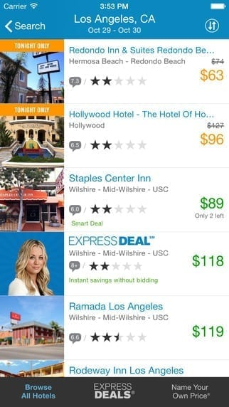 pay for hotel rooms with apple pay priceline