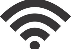 Bypass WiFi Restrictions, vpn services, network protocols
