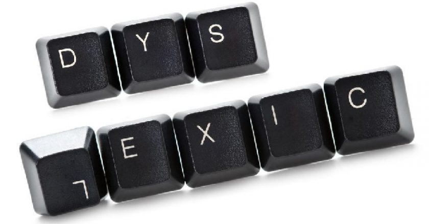 DyslexiaKey
