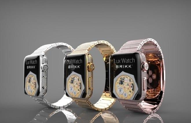diamong-encrusted-apple-watch