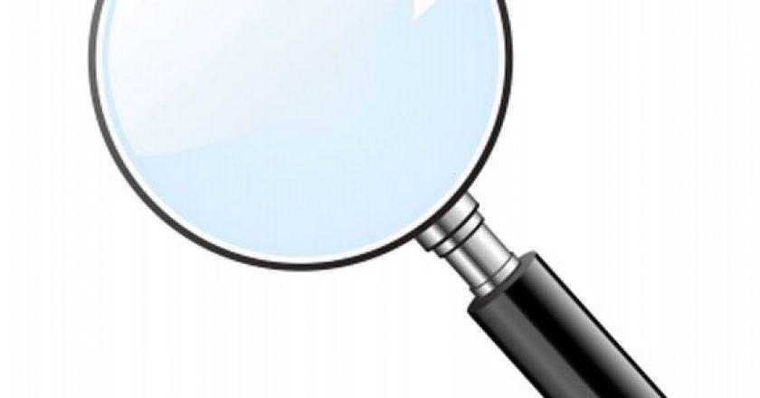 Search APIs