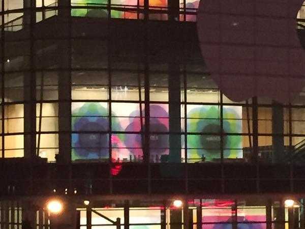 New Developments Announced at WWDC 2015