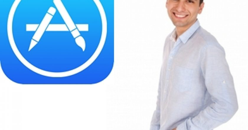 No App store reviews on beta versions of iOS