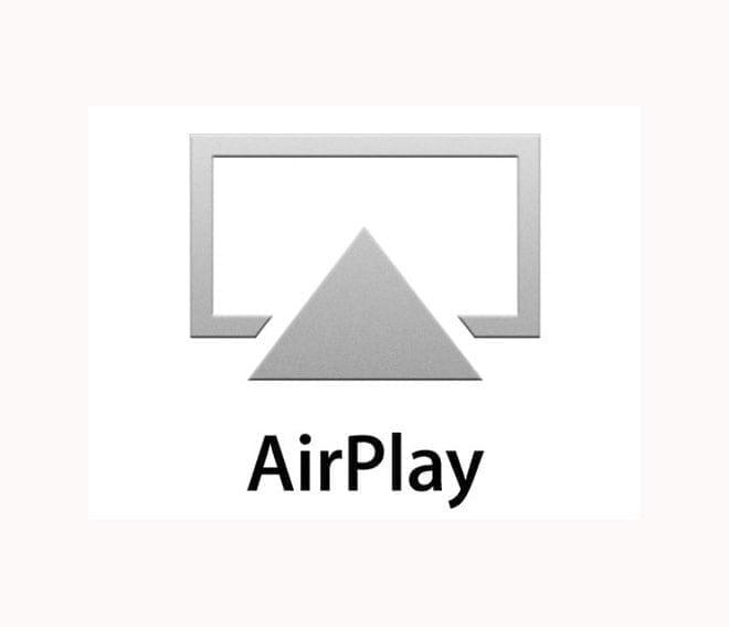 Air Play