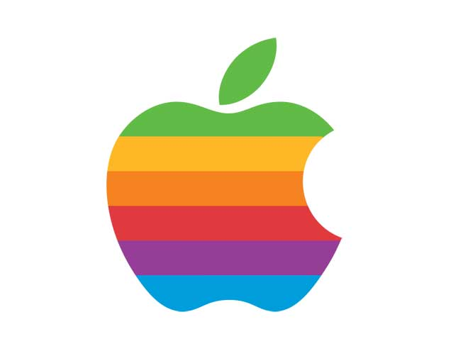 Apple Suppliers