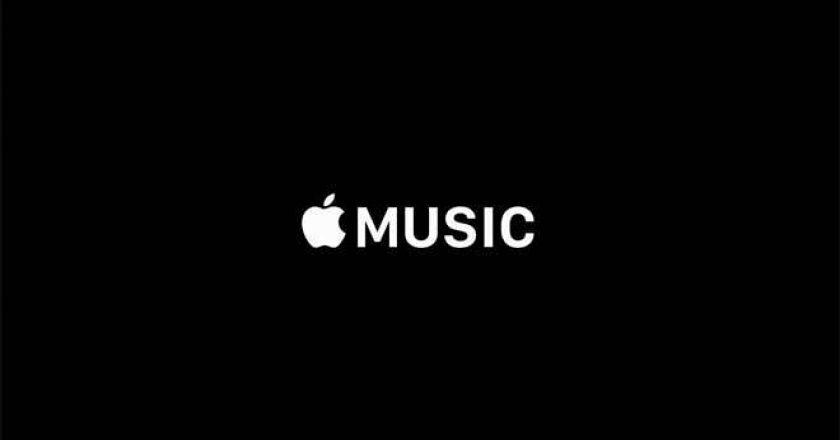 Apple Music Likes