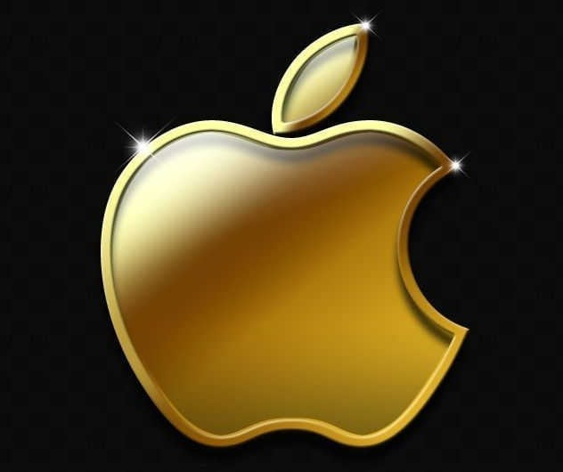 Apple's Most Successful Year