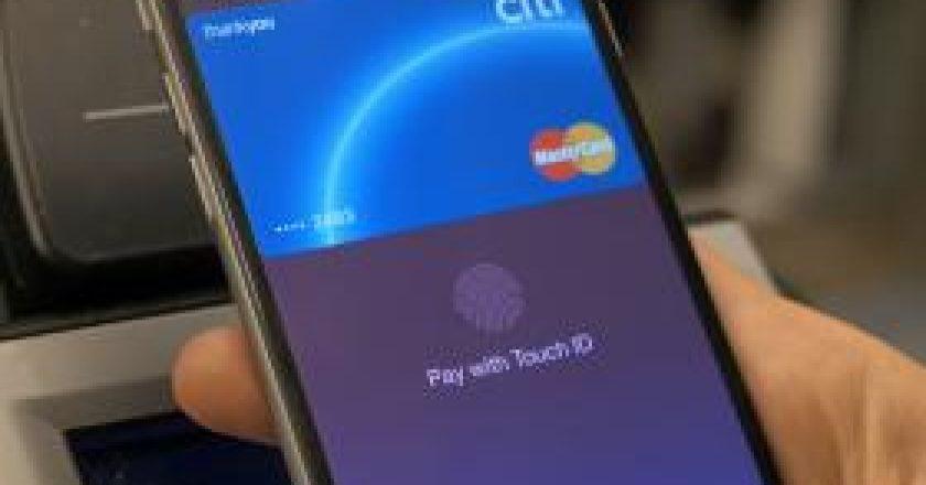 payments via text