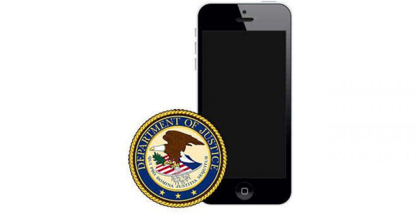 Unlocked iPhone