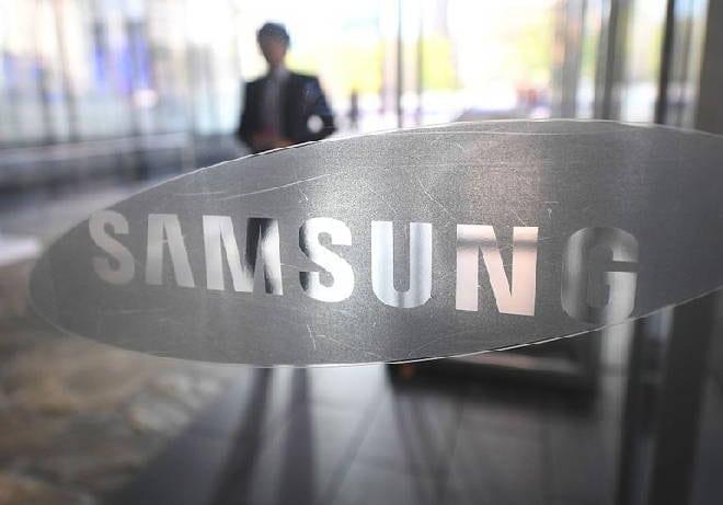 Samsung, Future of Mobile Companies, Mobile Companies, Future of Mobile, Samsung Developer Conference, Samsung Galaxy S10