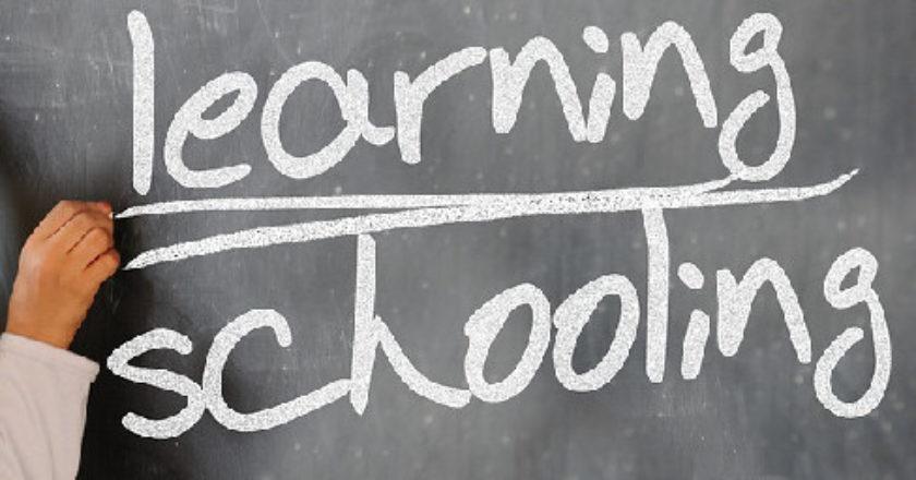 Engage Students, students, tech tools, Class Dojo, education
