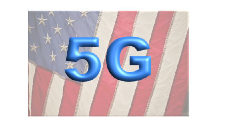 5G, Devices, next generation, connect to the internet