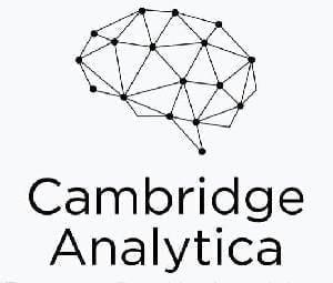 Cambridge Analytica, Facebook, Data, Strategic Communication Laboratories