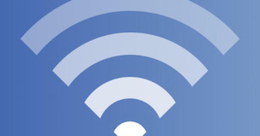 Express WiFi Facebook
