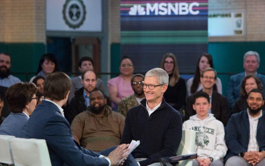 Tim Cook, Apple, Tim,