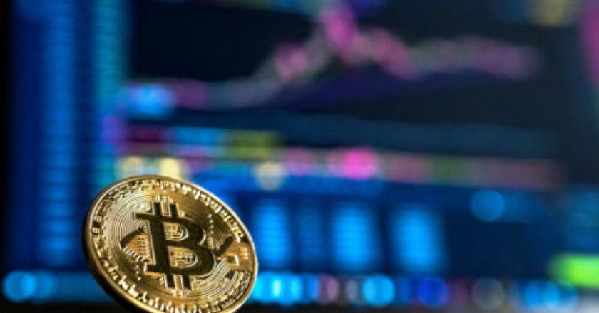 boost vc, adam draper, startups, peer to peer technology, blockchain technology