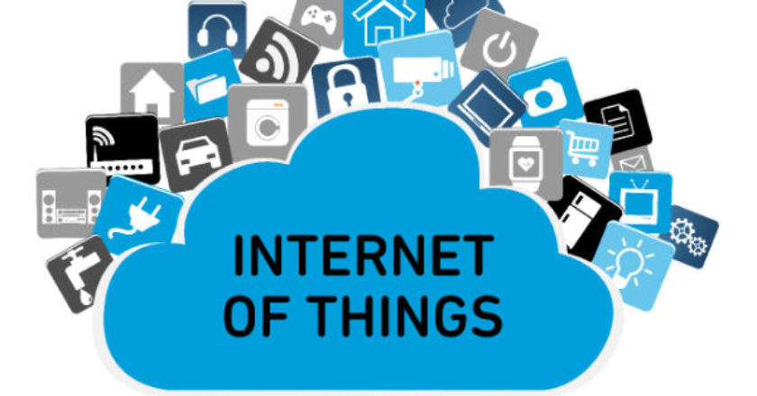 economics of IoT, iot security, impact of iot, scope of iot security, Internet of Things