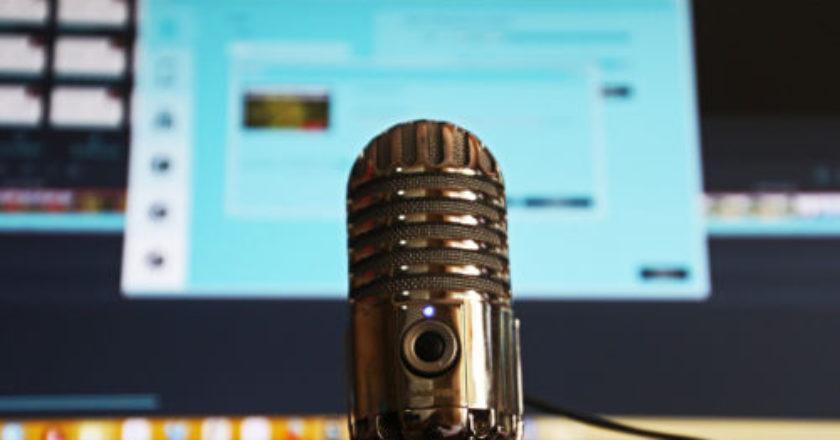 audio equipment, equipment to test, audio editing, audio analyzer, circuit boards
