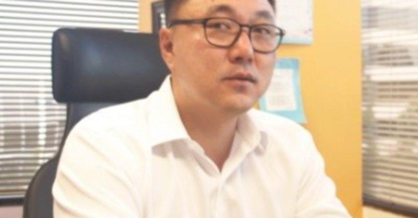 Jay Kim, apple devices, refurbished iPhone, JemJem
