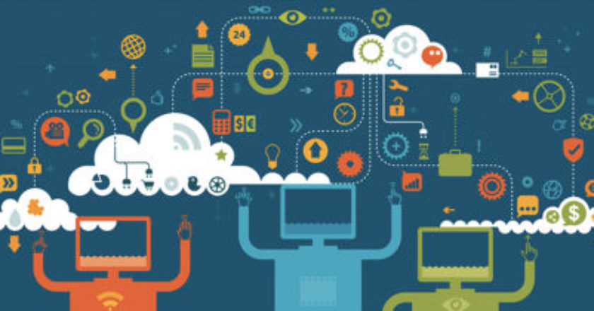 Security Dilemma, two-factor authentication, Network, IoT, Cyber Security