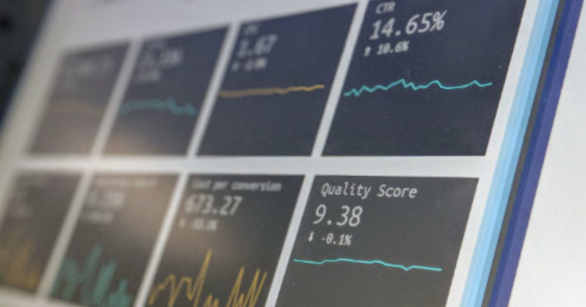 master data management, management tools, data management tools, master data, data management