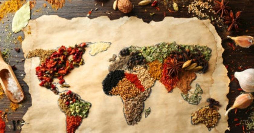 food, ibm food trust, application of blockchain technology, food trust, blockchain technology,