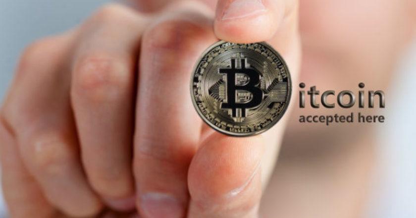 alipay, ant financial, blockchain, blockchain technology, online payments