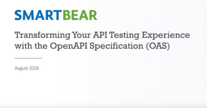 open apis, open api, api design, developers, apis