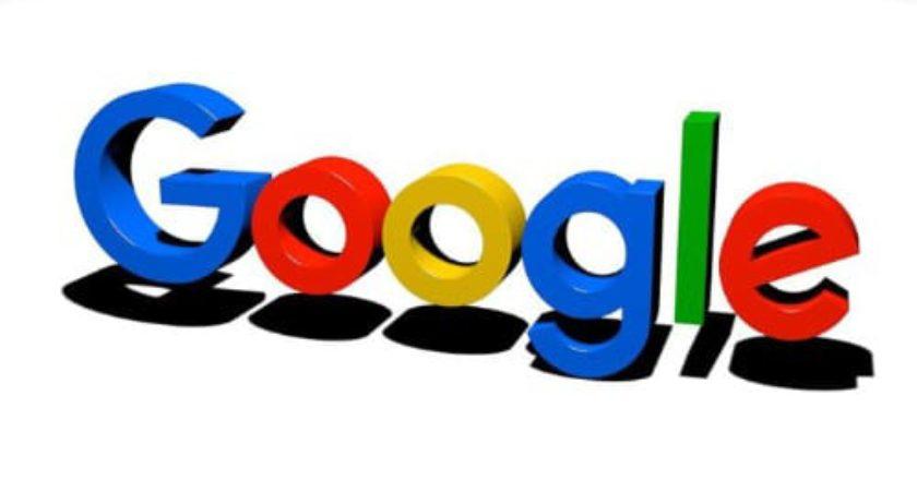 social network, google+ social network, google+, outside developers, user data