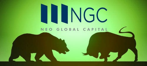 NGC, Investment, NEO, FUND, cryptocurrency