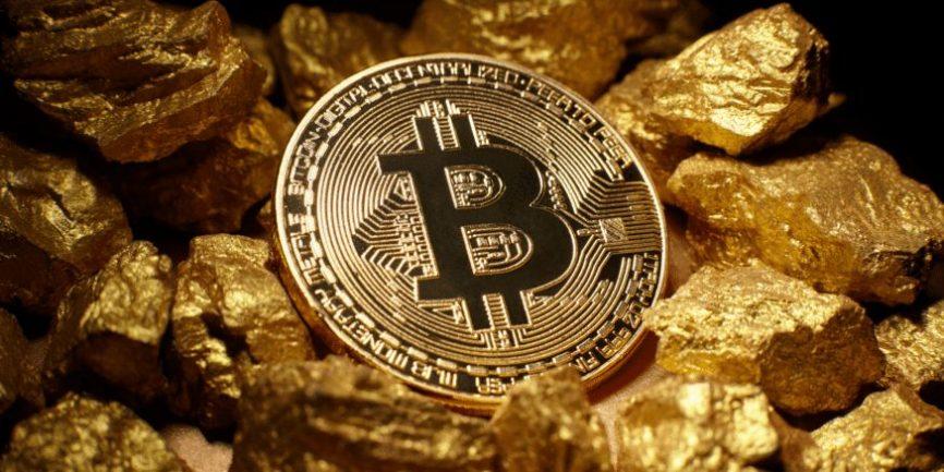 bitcoin gold, bitcoin blockchain, gold, mining, Blockchain