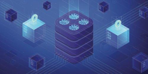 popular dapps, ethereum, popular, decentralized, smart contract