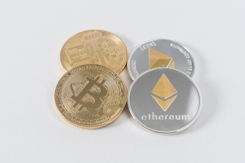digital assets, regulation, cryptocurrency, bitcoin, Financial