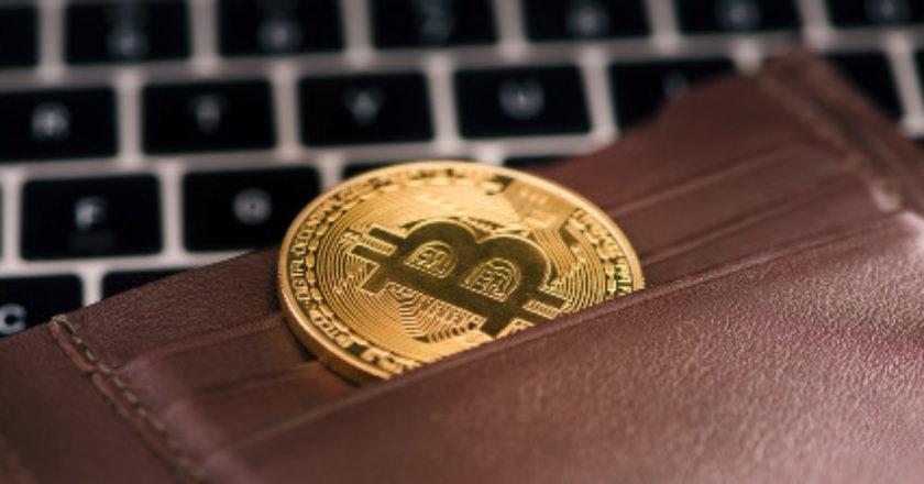hardware wallets, hardware wallet, private key, cryptocurrency wallet, SONY HARDWARE WALLETS