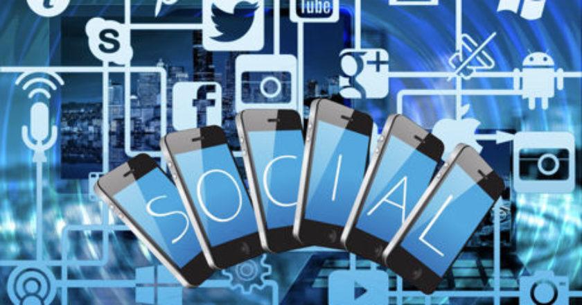 social media, social, media, Website Traffic, Website