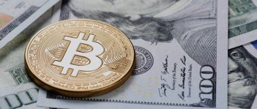 Bitcoin and Taxes, cryptocurrency transactions, bitcoin tax calculator, virtual currency, Taxes