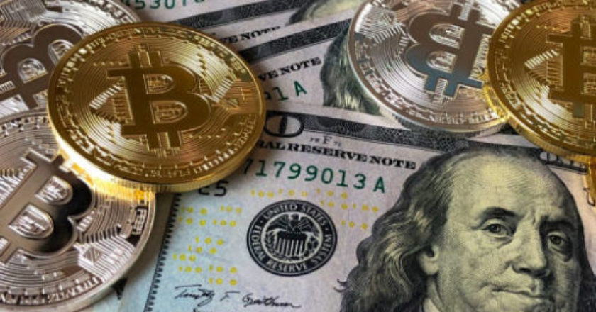 cryptocurrency and blockchain, digital currencies, federal court, federal court ruling, smart contracts