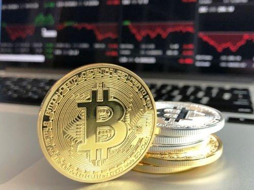 bitcoin, financial transactions, technological strides, bitcoins, transactions