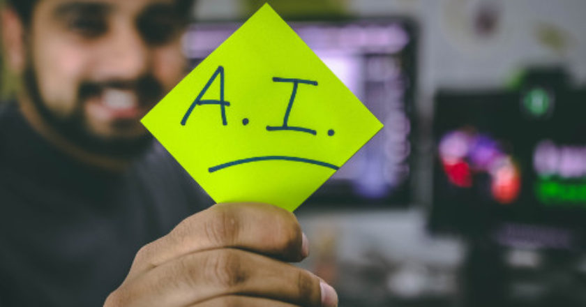 artificial intelligence, artificial, AI, business productivity, intelligence