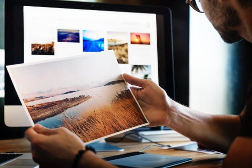 graphic design business on instagram, social media platforms, social media, design business on instagram, graphic design business