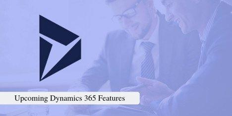 dynamics 365, CRM, enterprise resource planning, ERP, Microsoft Dynamics