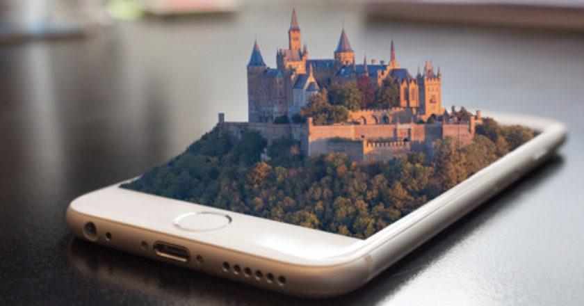 photo editing, photo editing application, application, photo editing applications, selfie