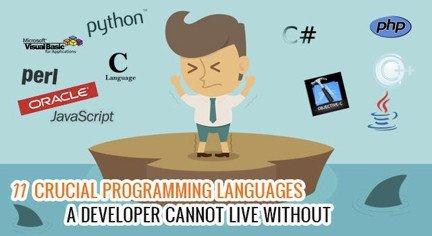programming language, app development, mobile applications, objective c, applications