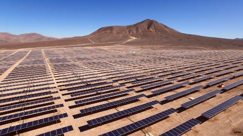 renewable energy sources, energy sources, renewable energy, fossil fuels, climate change